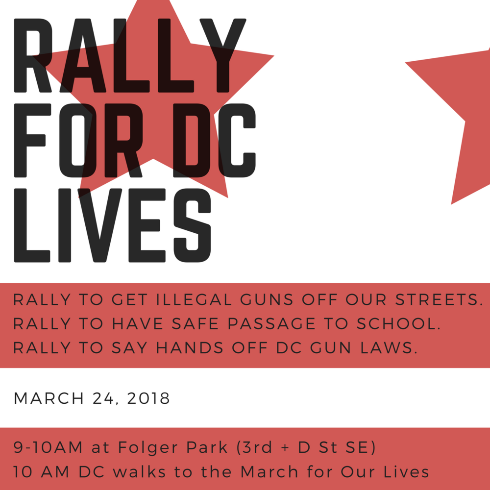 RALLY_FOR_DC_LIVES.png