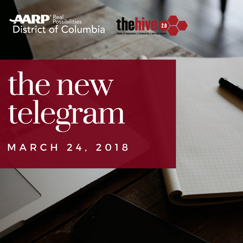 the new telegram (4).png