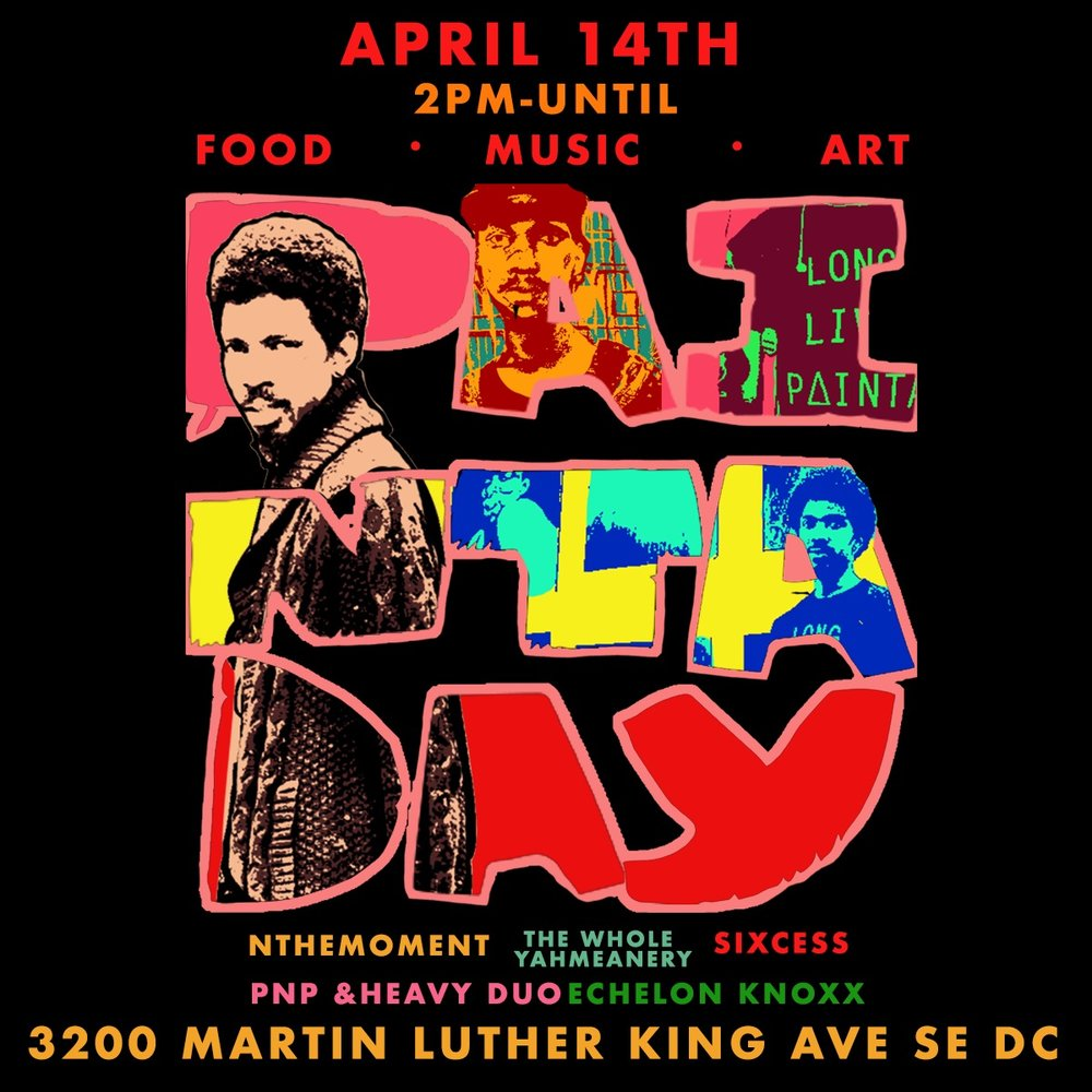 Painta Day Flyer.JPG