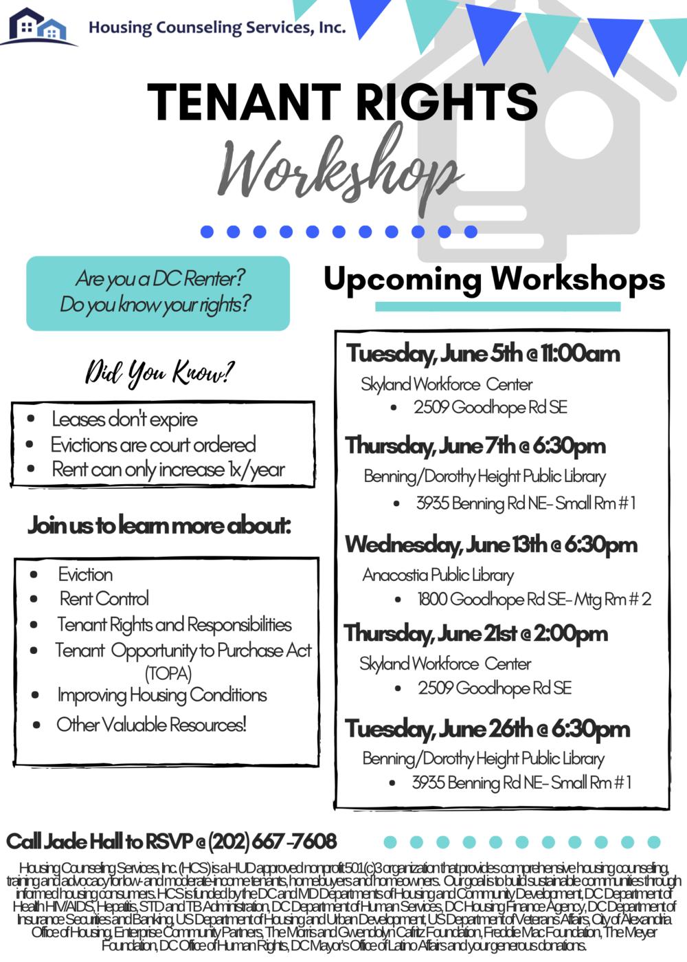 June Workshop Flyer (4).png