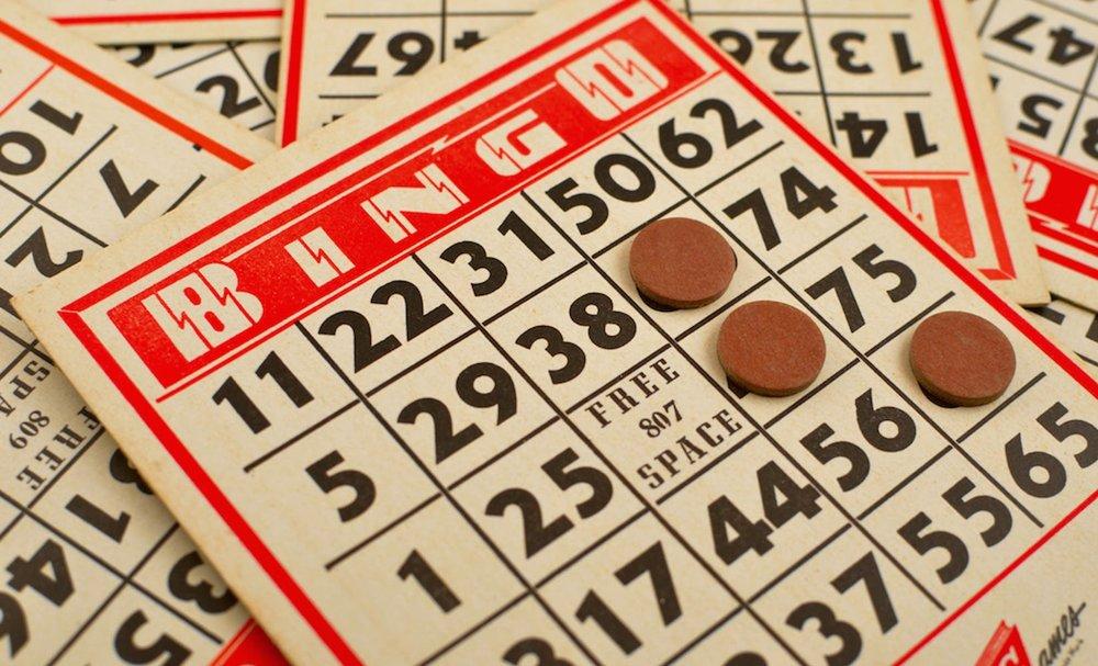 100_fundraising_ideas_bingo_flipgive.jpg