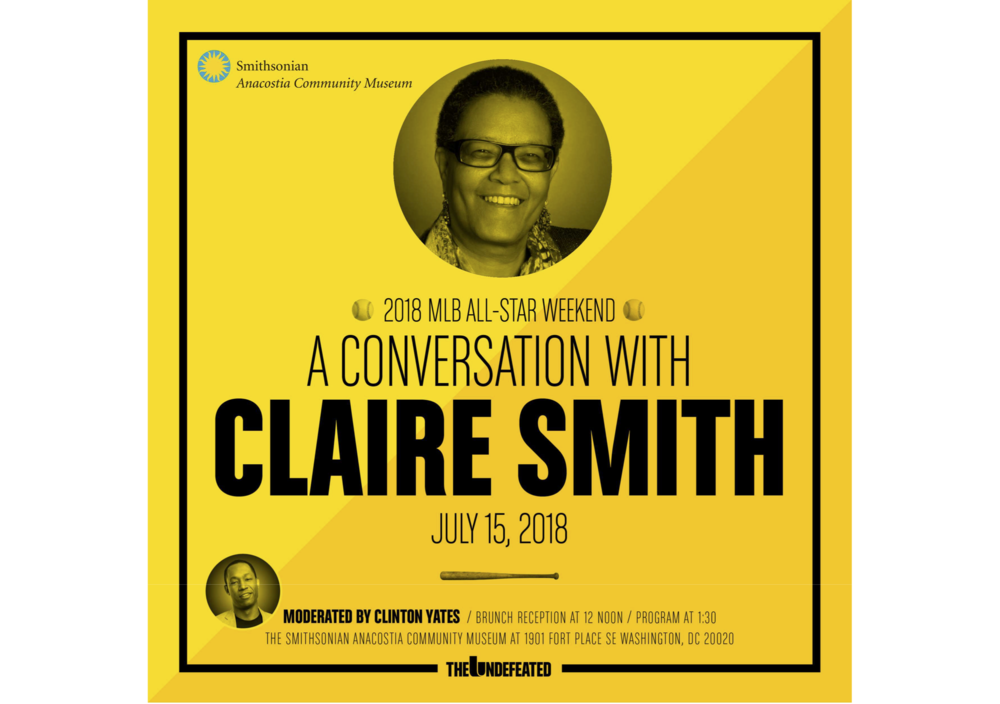 All Stars Program - Claire Smith - 07152018.png