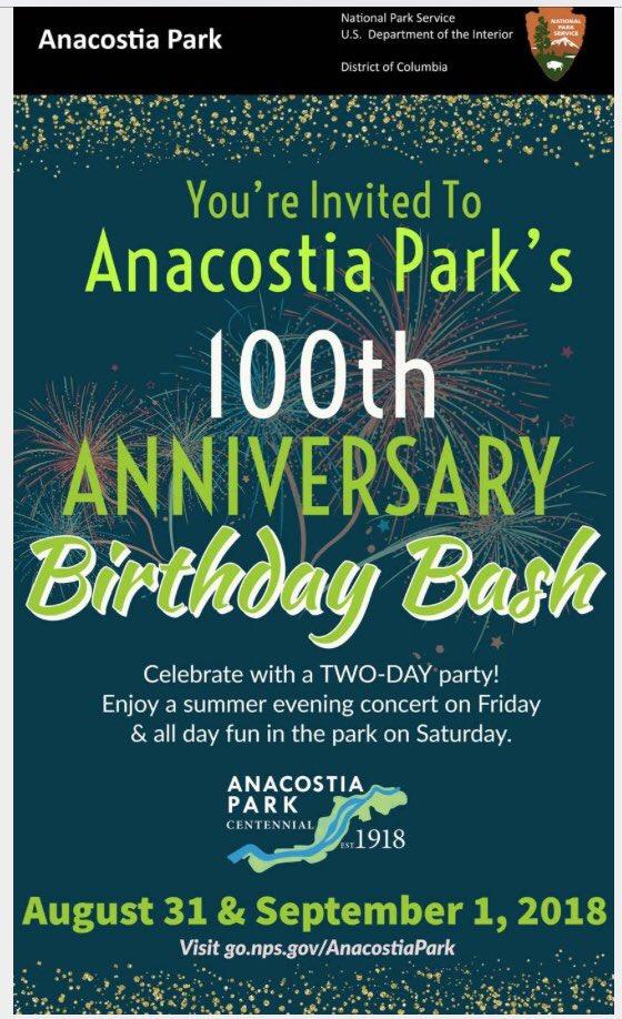 Anacostia Park Bday Bash.jpg
