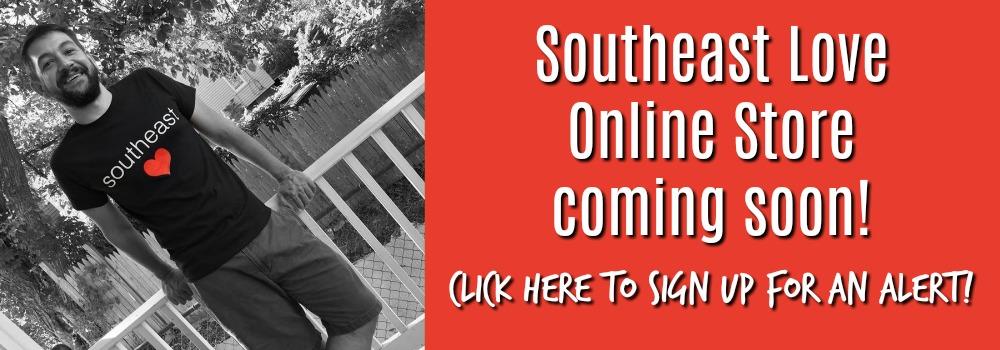 Southeast Love alert ad.jpg