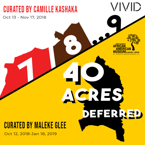 40acres deferred.png