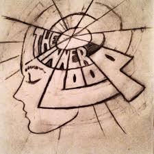 Inner-Loop.jpg
