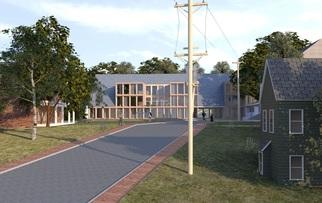 mos-high-street-rendering-002_crop.jpg