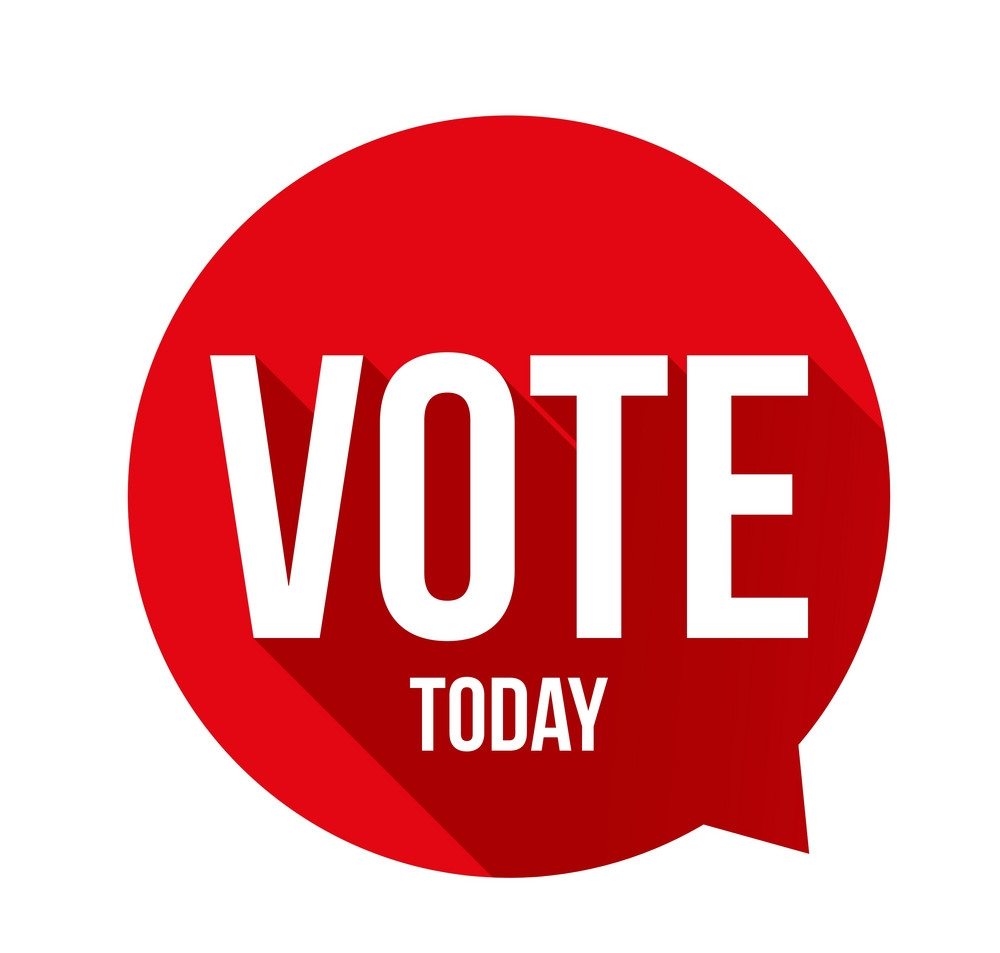vote-today-sign-speech-bubble-vector-10838245.jpg