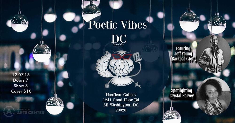 Poetic-Vibes-December.jpg