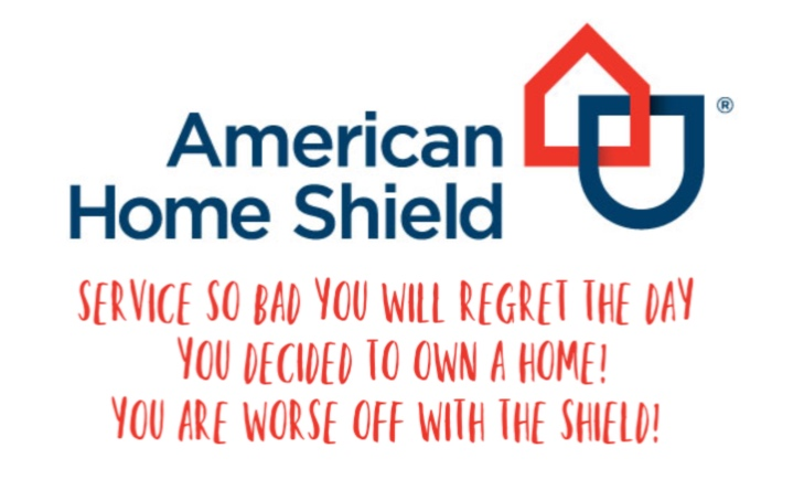 American Home Shield Continues To Take Advantage Of Dc Homeowners