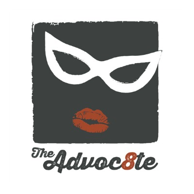 Twitter_Advoc8te logo.jpg