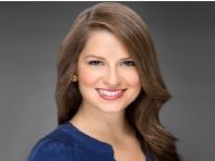 Brooke Lowry Loan Officer (NMLS #1061722) Cell – 202.360.8109