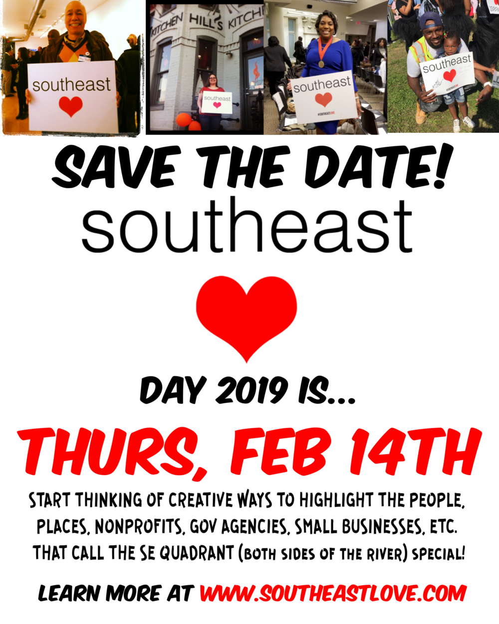 SAVE THE DATE 2019.png