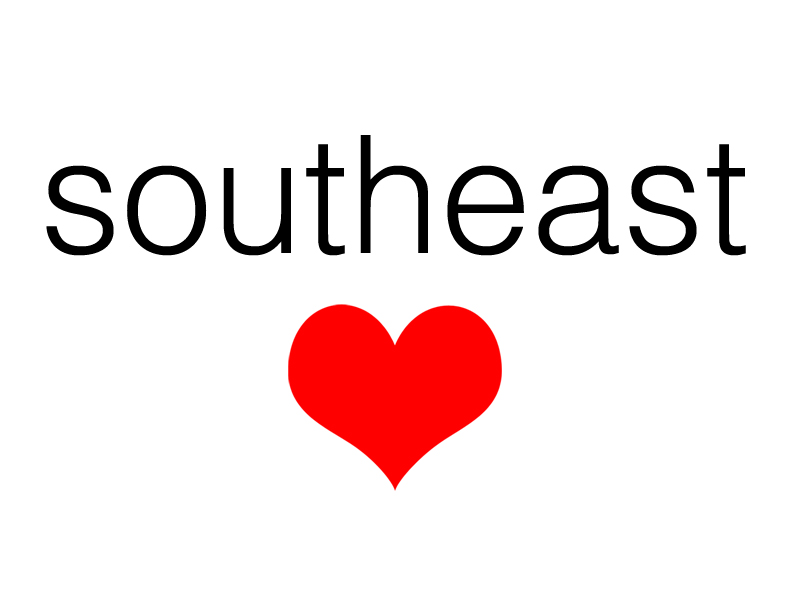 #SoutheastLove Sign.jpg