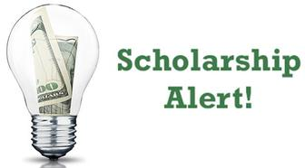 scholarship-alert.jpg