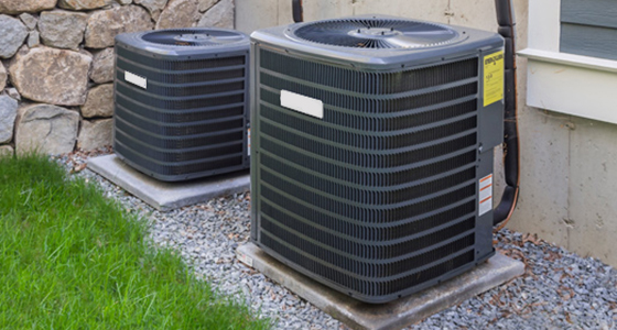 hvac-equipment-560x300.jpg