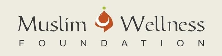 wellness-foundation-press-release.jpg