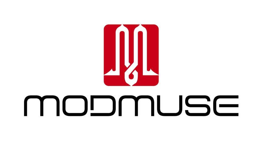 MODMUSE LOGO-01.jpg