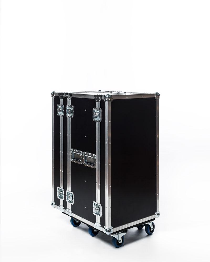 Q2000-mobile-laser-tag-system-4.jpg