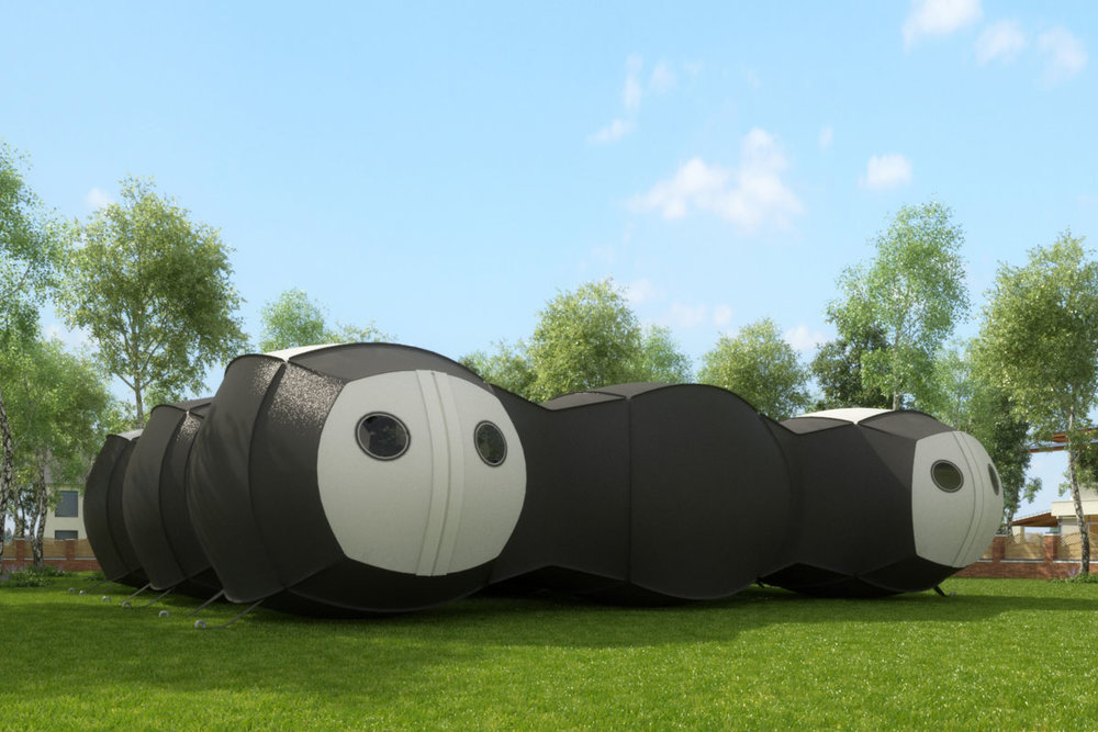 Q2000-inflatable-mobile-laser-tag-arena-white-background-grass-background.jpg