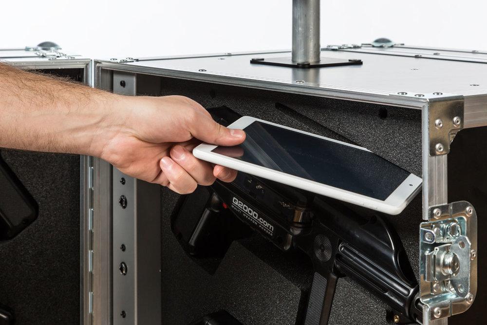 Q2000-mobile-laser-tag-system-6.jpg