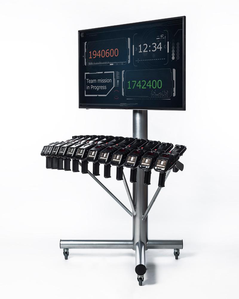 Q2000-softplay-laser-tag-system-1.jpg