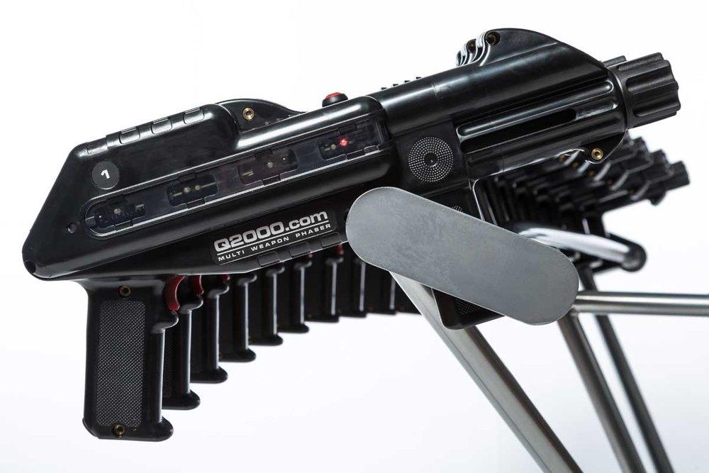 Q2000-softplay-laser-tag-system-6.jpg