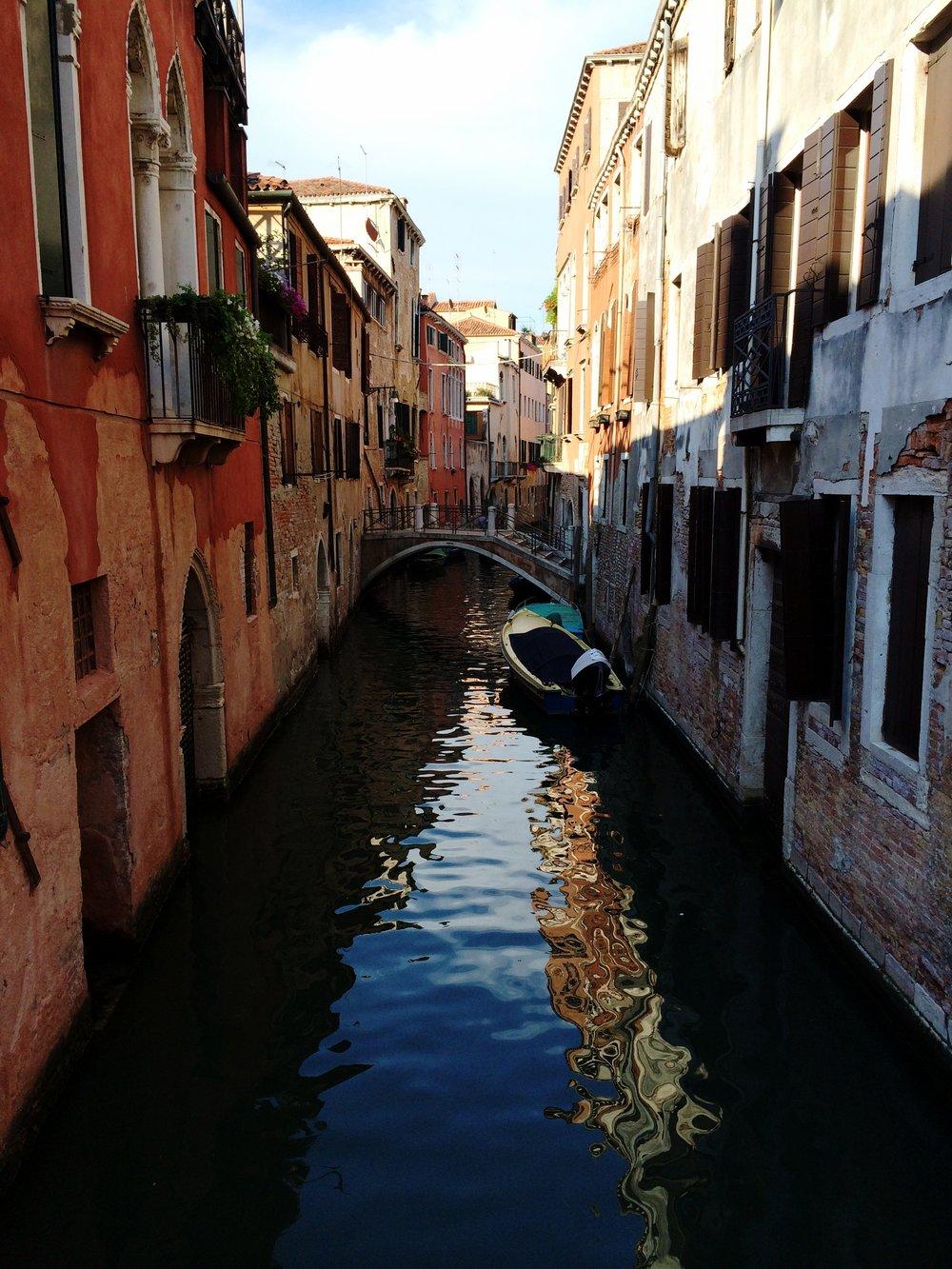 Venize Canal.jpg