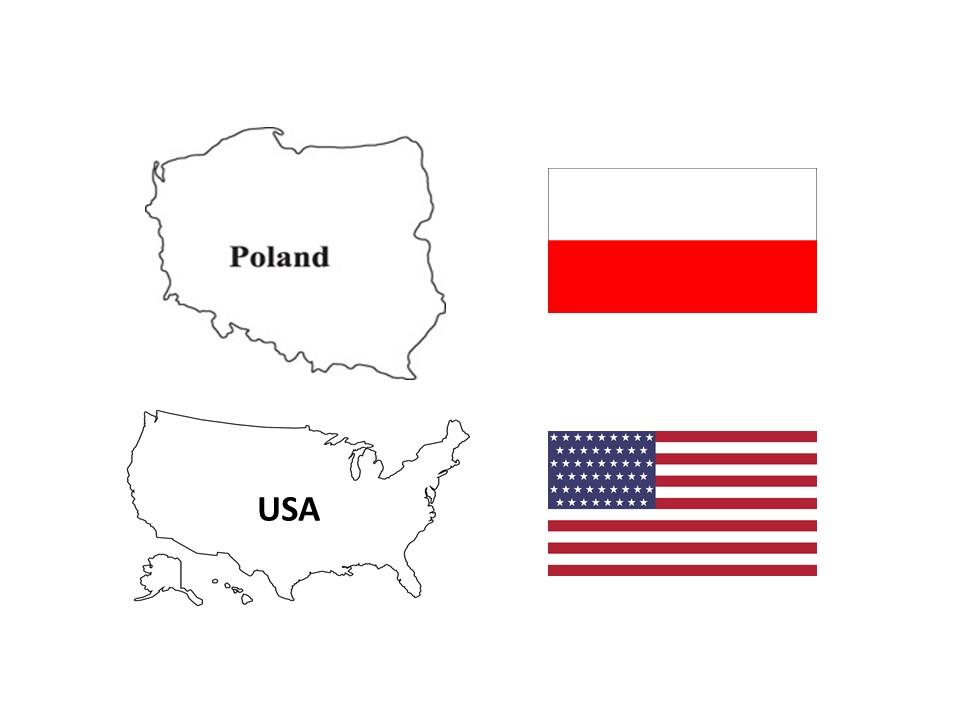 POLONIA -