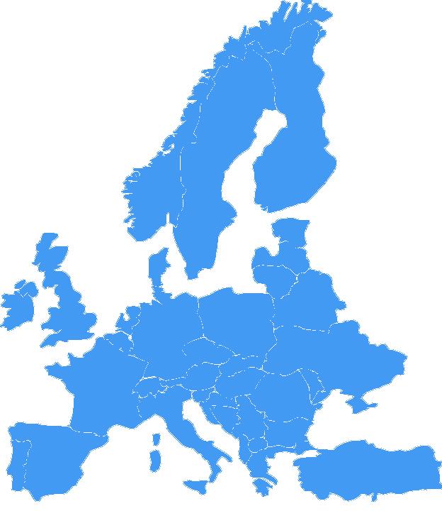 Europe Blue.jpg