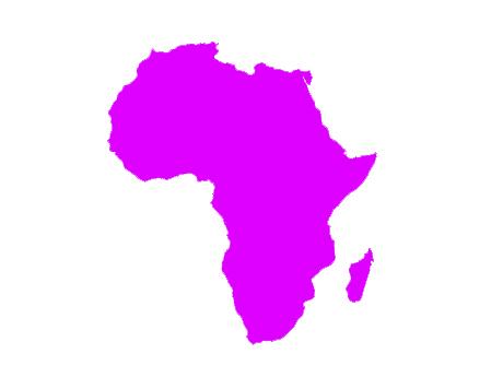 Africa Purple.jpg