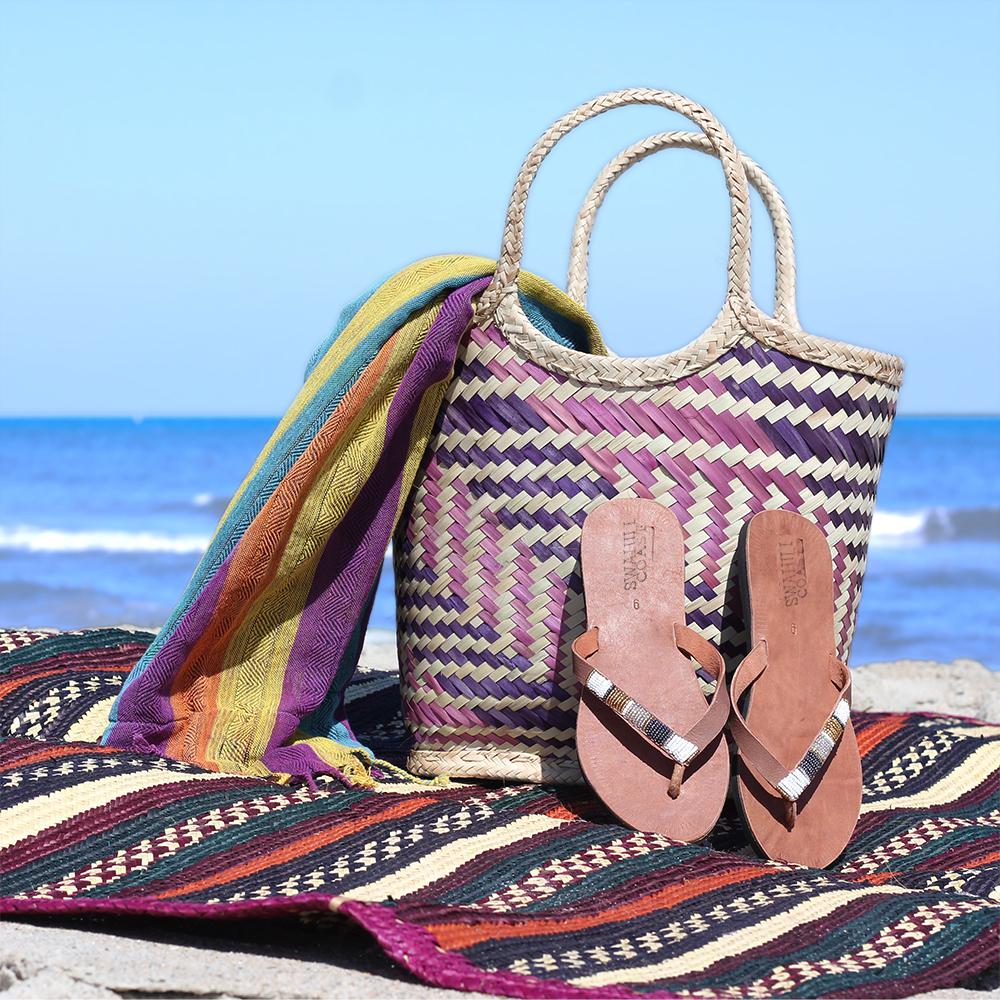 Lifestyle Beach Shot 1000 px.jpg