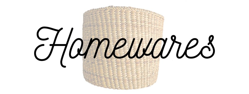 Homewares Banner.jpg