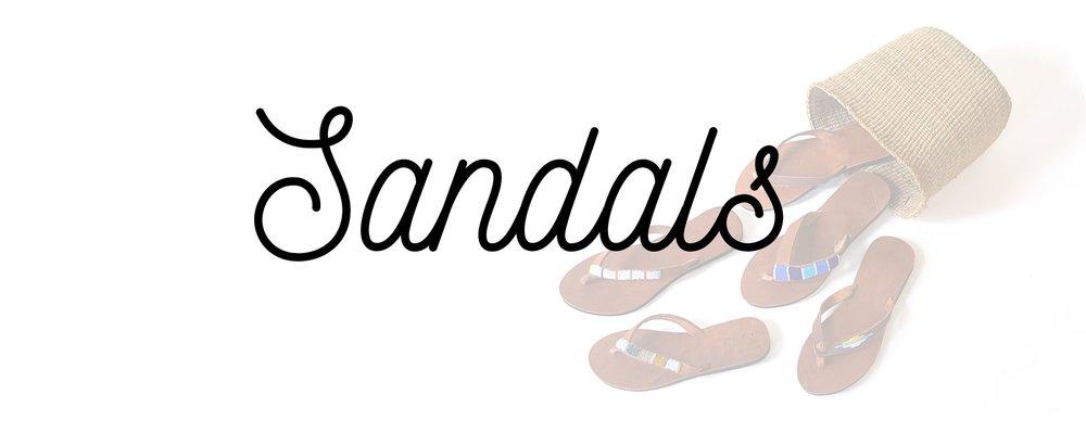Sandals 4.jpg