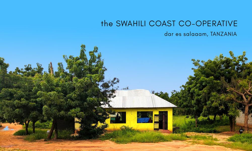 Swahili Coast Coop Banner Photo.jpg