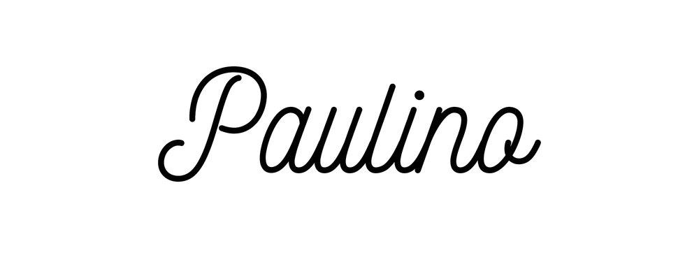 Paulino.jpg