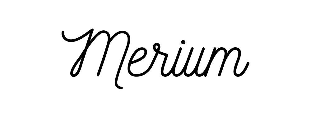 Merium.jpg