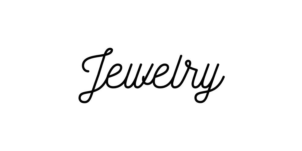 Jewelry Banner.jpg