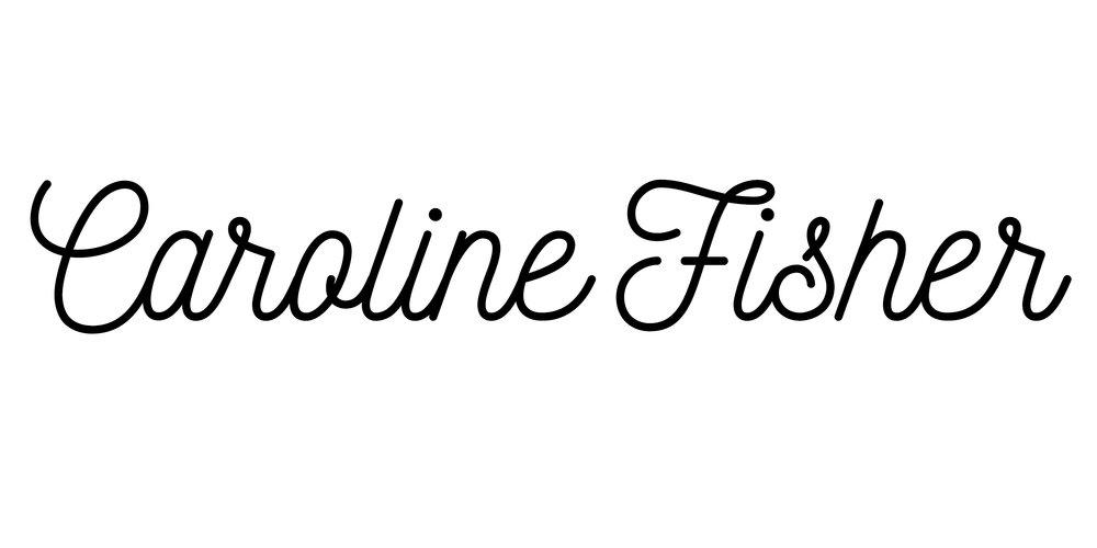 Caroline Fisher.jpg