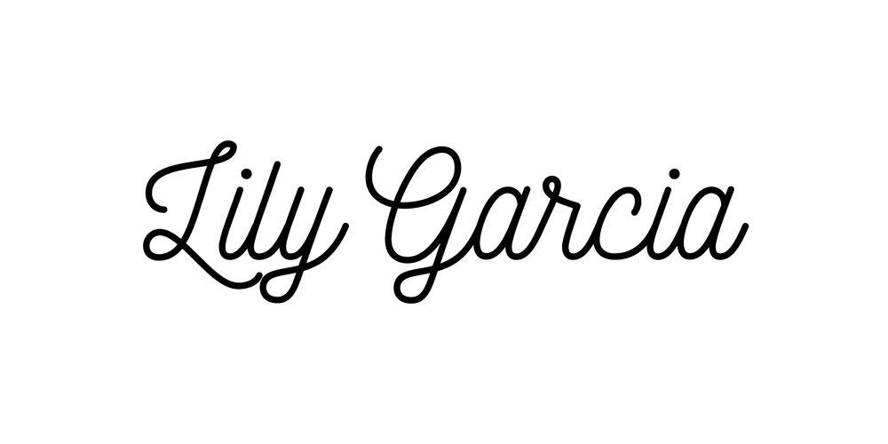 Lily Garcia.jpg