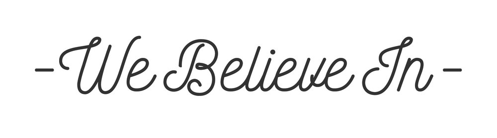We+Believe+In.jpg