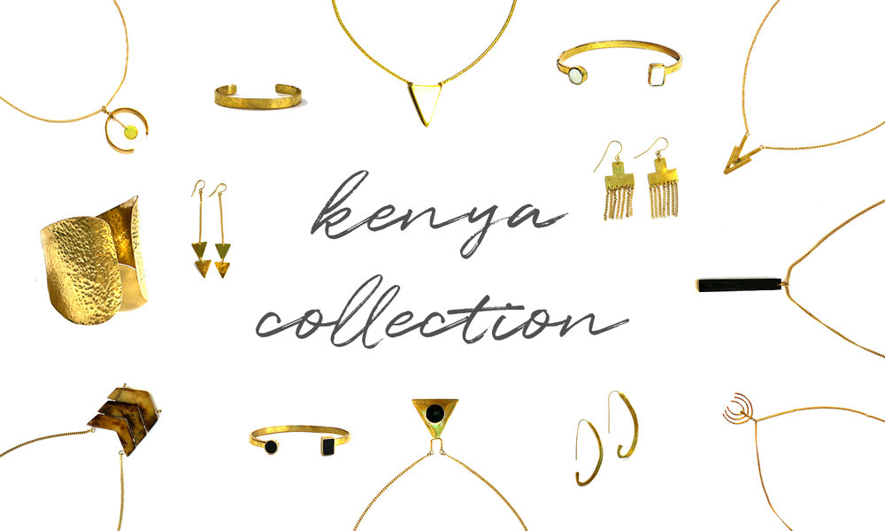 Kenya Collection Header.jpg