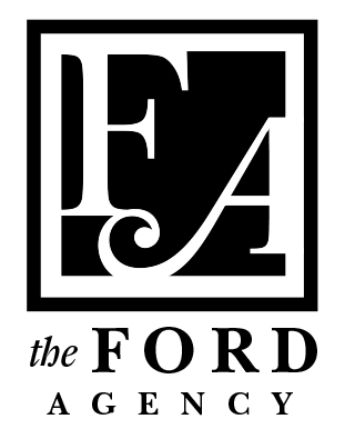 Ford Agency (Stacked).jpg