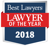 BestLawyer_2018Badge.png