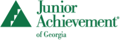 Junior Achievement of Georgia (JA of Georgia) and its volunteers bridge the gap between the business and education communities by providing relevant, hands-on curriculum.