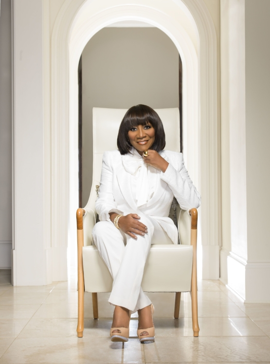 Patti LaBelle - sitting.jpg