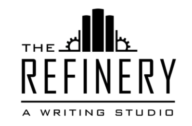Refinery_logo.png