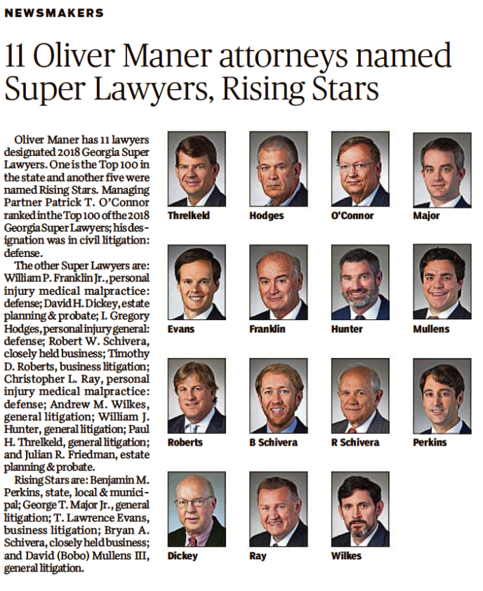 OM_SuperLawyers2018_SMNClip.png