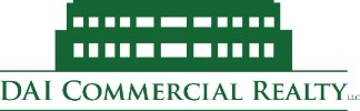 DAI_CommercialRealty_logo.png