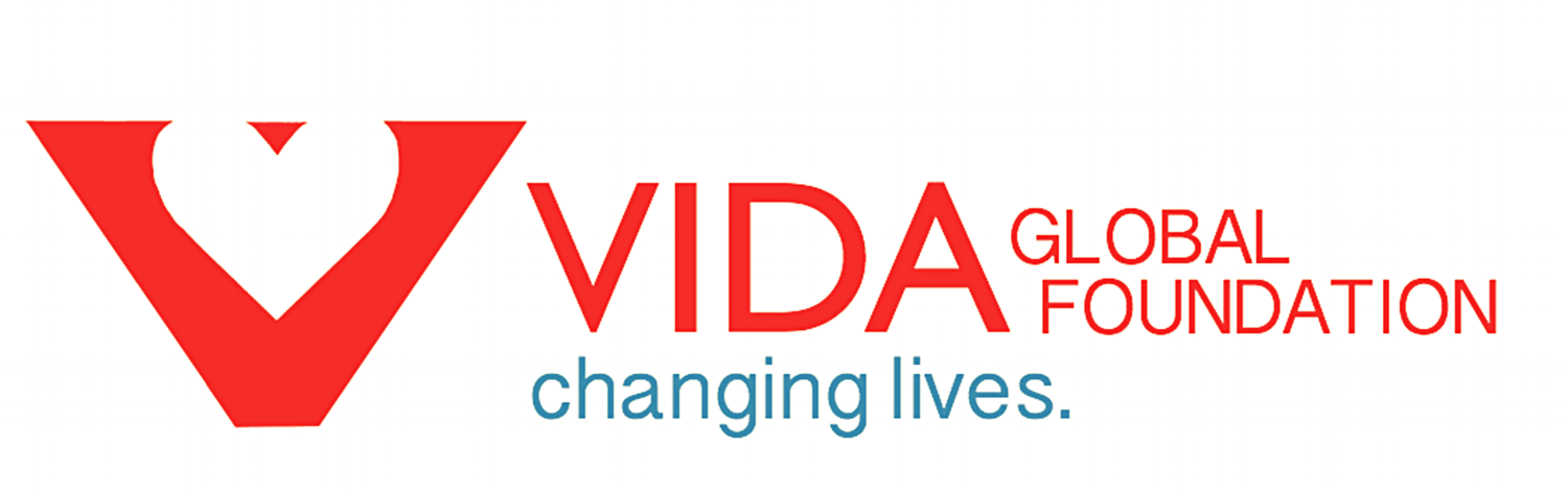 Vida Global Foundation